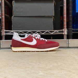 NEW Nike Challenger OG Low Top Mens Shoe Multi Sz